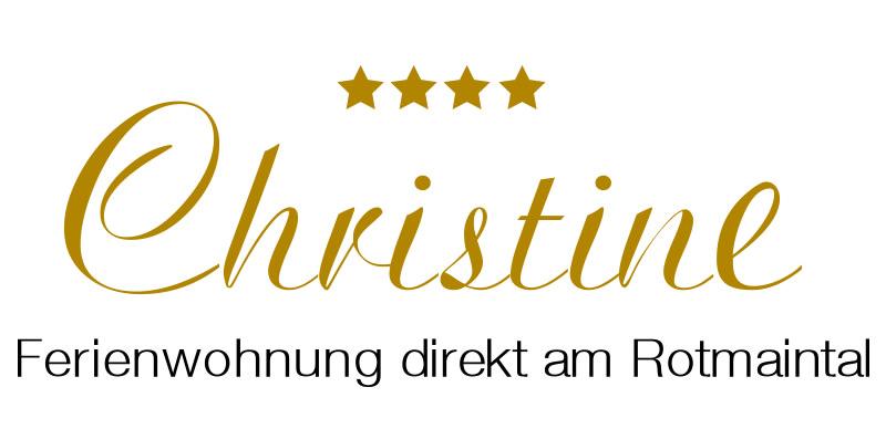 Christine´s Ferienwohnung | Kulmbach in Oberfranken