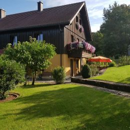 e3df75d1-94be-4523-8552-aa0122575e70-260x260 Herzlich willkommen in unserer Ferienwohnung in Kulmbach